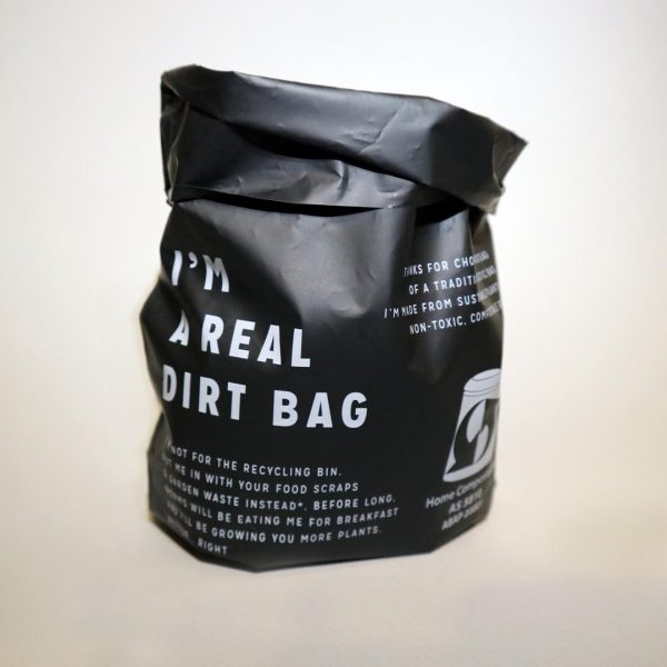 Toilet Bags: Best price and delivery options - Shit and blossoms