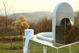 glassbox-toilet-urine-separator